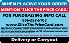 Slice the Price 2.png